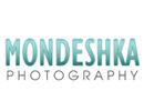 MONDESHKA PHOTOGRAPHY